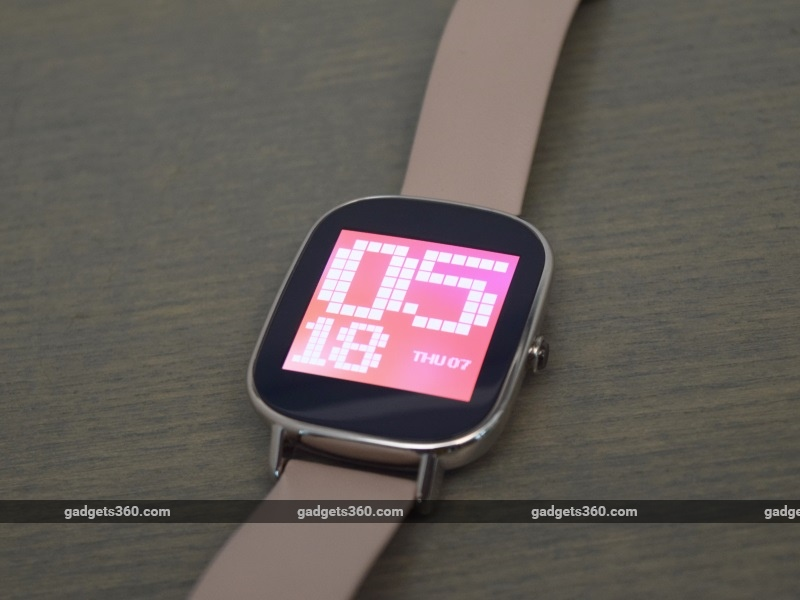 asus_zenwatch2_screen2_ndtv.jpg