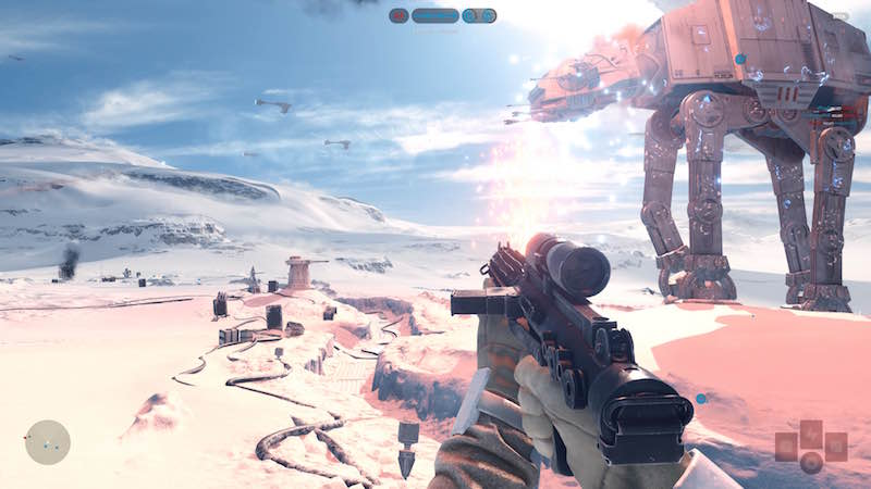 at-at_hoth_star_wars_battlefront.jpg
