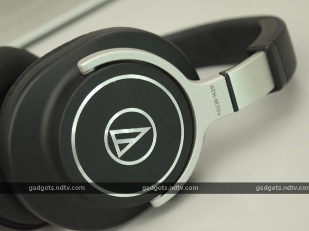 audio_technica_athm70x_earcup_ndtv.jpg