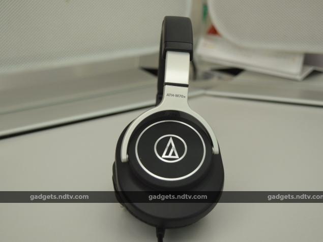 audio_technica_athm70x_side2_ndtv.jpg