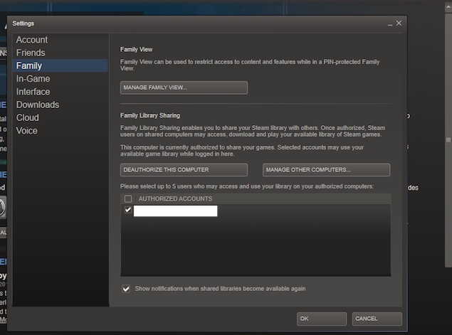 authorise_account_steam.jpg