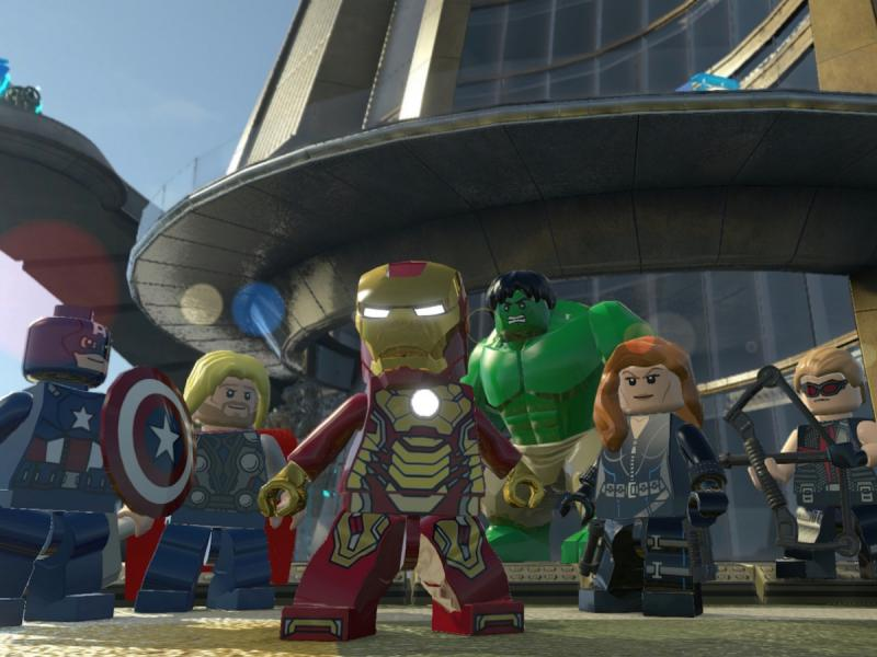 avengers_lego_marvels_super_heroes_wb.jpg