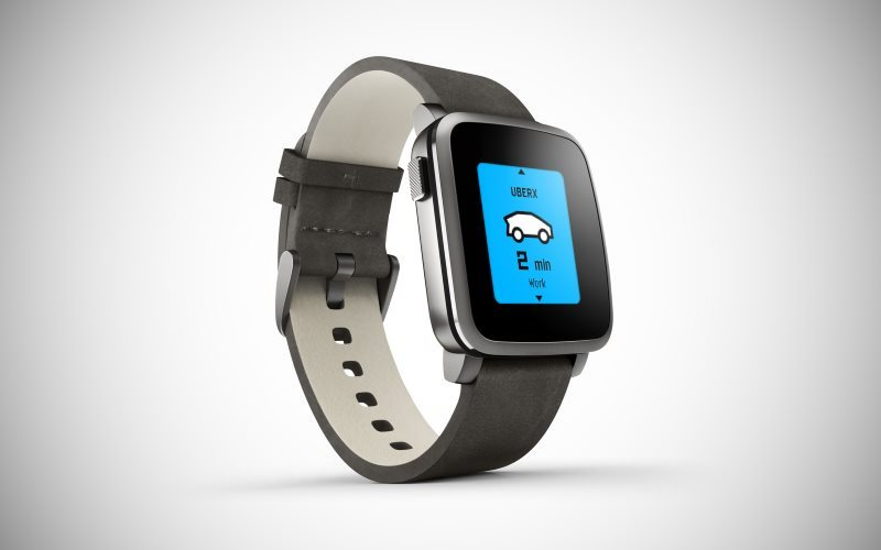 back_to_school_gifts_pebble_watch.jpg