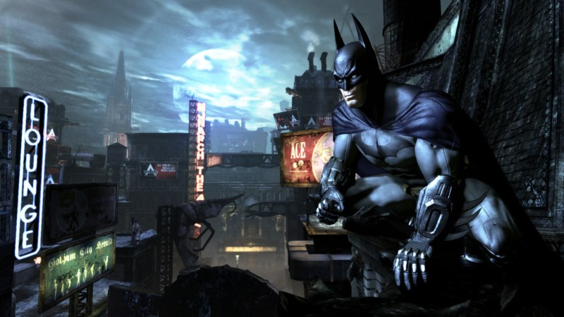 batman_arkham_city.jpg