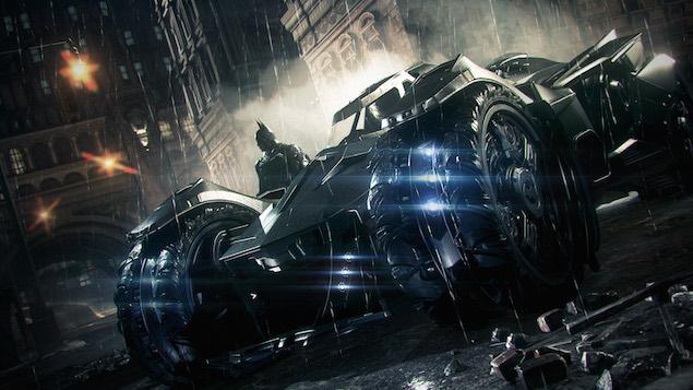 batmobile_batman_batman_arkham_knight_warner.jpg
