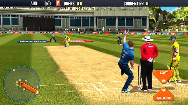 batting_icc_pro_cricket_2015_disney.jpg