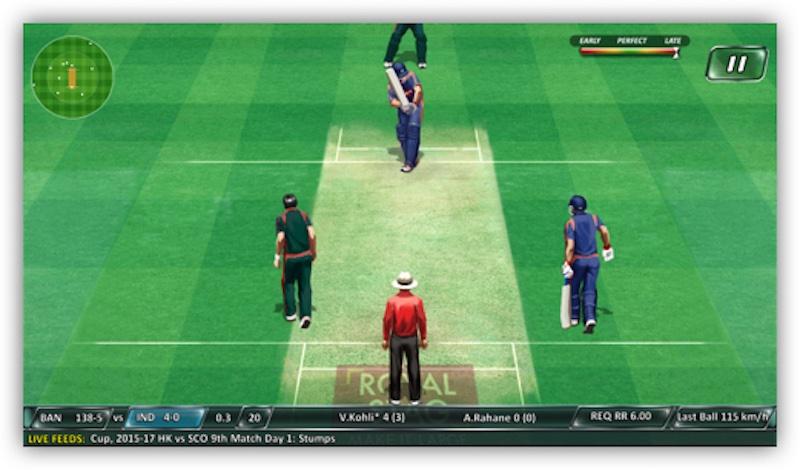 batting_rc_16.jpg