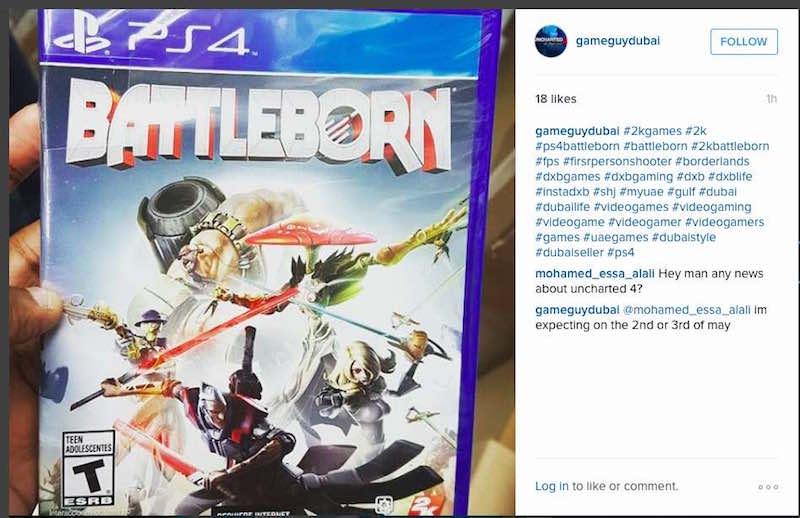battleborn_uncharted4.jpg