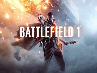 Microsoft's E3 2016 Event to Have Final Fantasy XV, The Division, ReCore, and Battlefield 1: Report