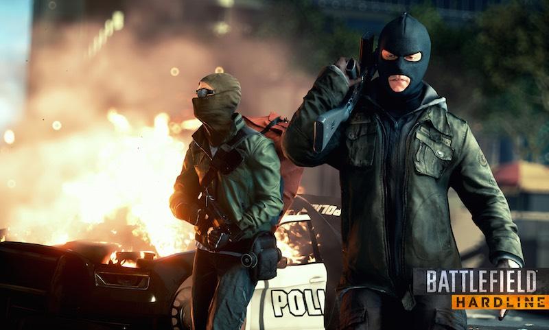 battlefield_hardline_robbers_EA.jpg