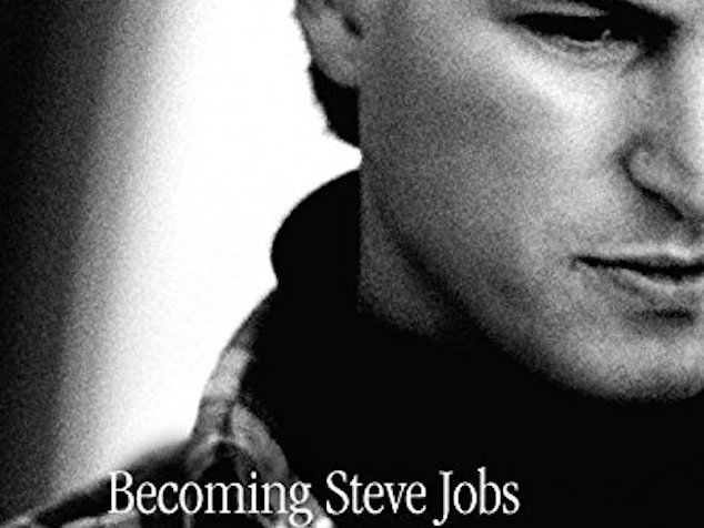 Book Reveals Tim Cook Offered Steve Jobs Part of His Liver, Apple CEO Wanted to Buy Yahoo