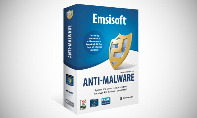 Best Free And Paid Antivirus Software For Windows Ndtv Gadgets360 Com