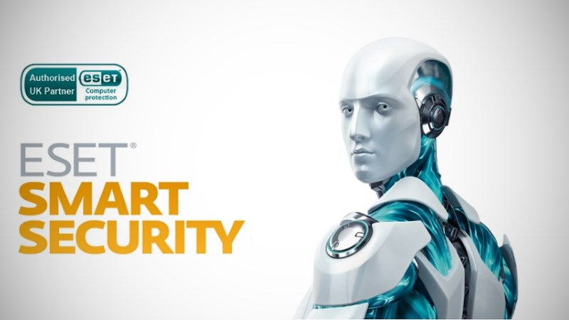 Eset Smart Security >> Best Free and Paid Antivirus Software for Windows | NDTV Gadgets360.com