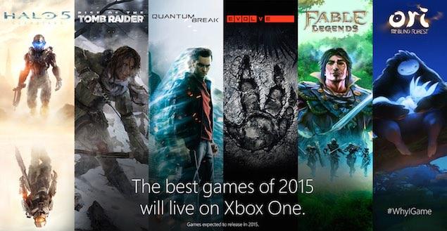 best_games_2015_microsoft.jpg