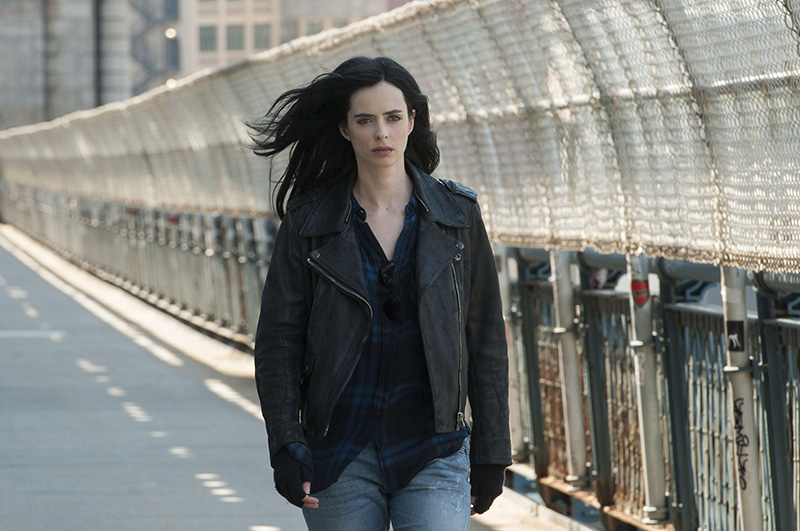 best_tv_2015_jessica_jones.jpg