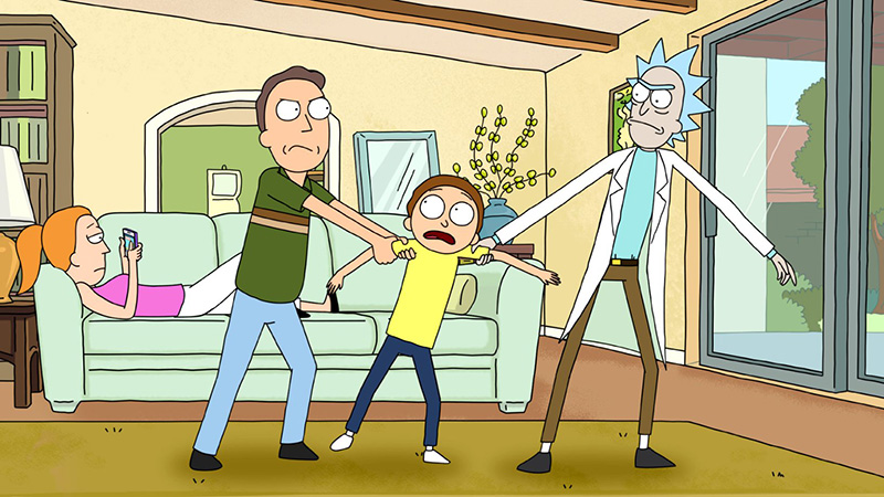 best_tv_2015_rick_and_morty.jpg