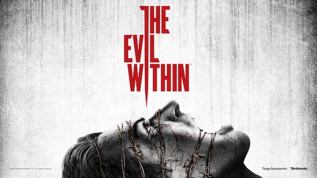 bethesda_the_evil_within.jpg