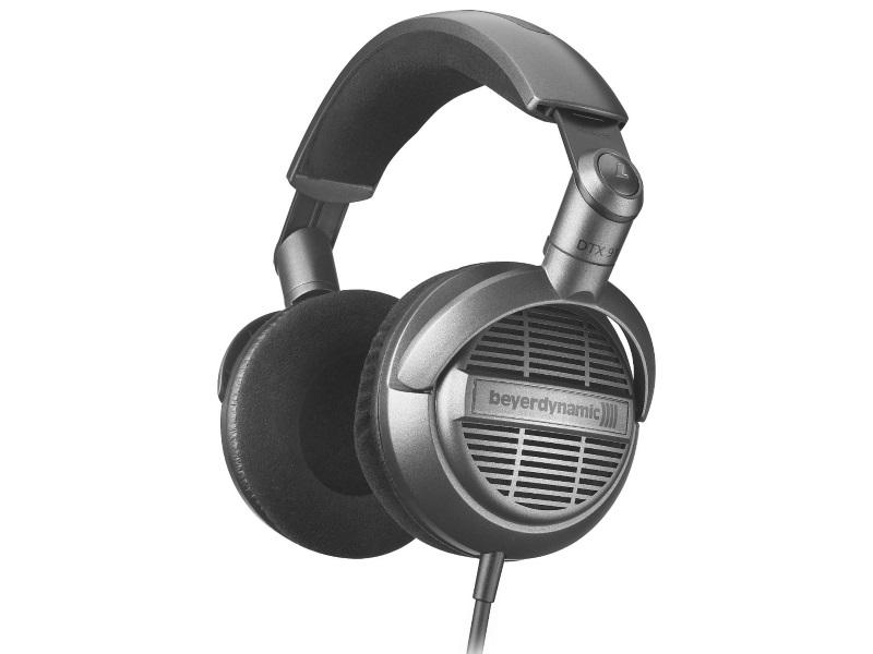 beyerdynamic_dtx910_headphones101.jpg