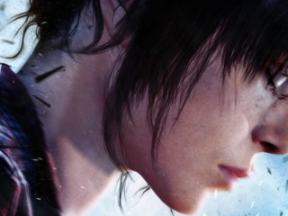 PS3-Exclusive Beyond Two Souls Available Digitally on PS4 From November 26