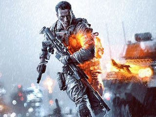Battlefield: Bad Company 3 Setting, Multiplayer Modes, and Classes Leaked