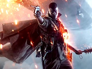 Battlefield V Is the Next Battlefield Game Out in 2018, Set in World War 2: Report
