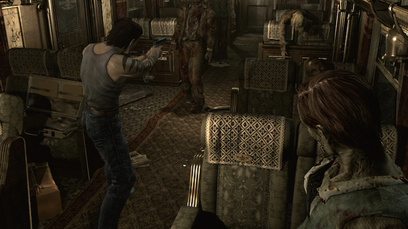billy_resident_evil_0_hd_capcom.jpg