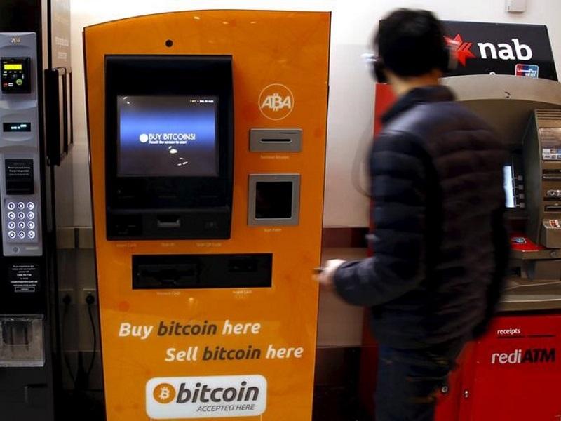 bitcoin_reuters_132.jpg
