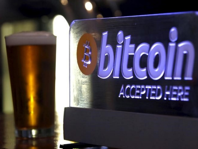 An Insider on Why Bitcoin Isn't Mainstream and How That Might Change