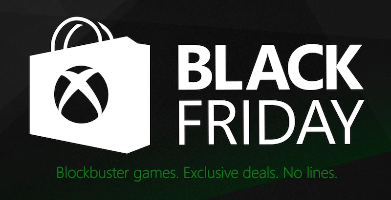 Microsoft Teases Xbox Digital Black Friday Deals Says India Discounts Soon Technology News
