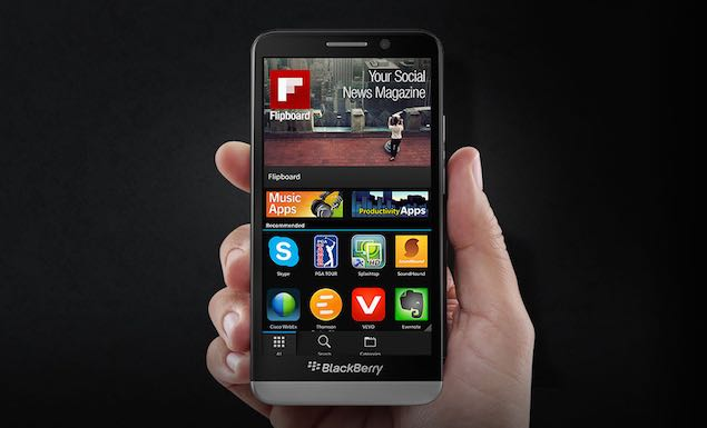 blackberry_amazon_appstore_BB.jpg