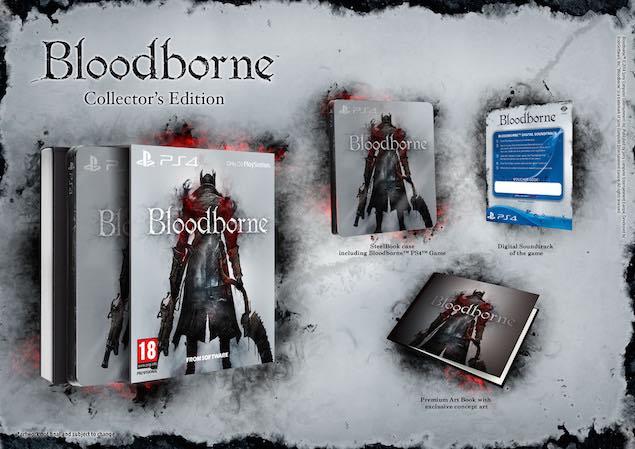 bloodborne_CE_EU_Sony.jpg