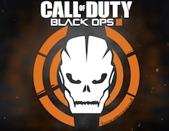 Call of Duty: Black Ops 3 Multiplayer Beta Dates Announced