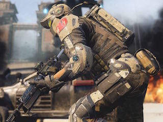 Play Call of Duty: Black Ops 3 Multiplayer Beta for Free If You Own Previous Games