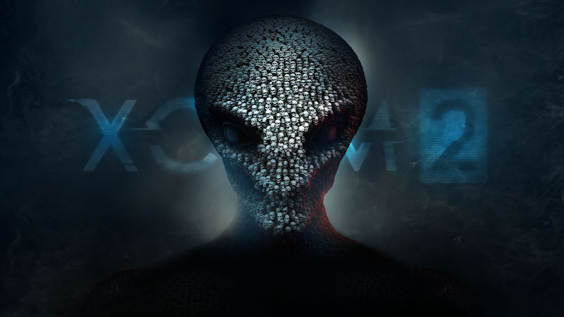 XCOM 2 Possibly Releasing on PS4 and Xbox One