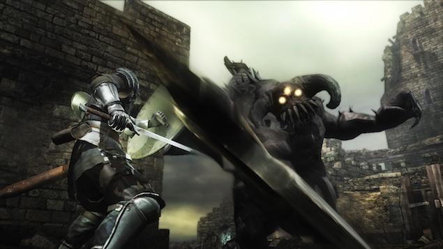 boss_fight_demons_souls_atlus.jpeg