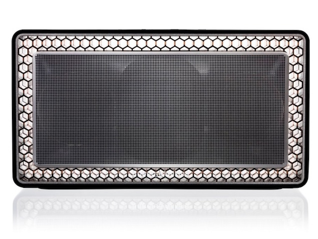 Bowers & Wilkins T7 Bluetooth Speaker, P5 Series 2, and C5 Series 2 Launched in India