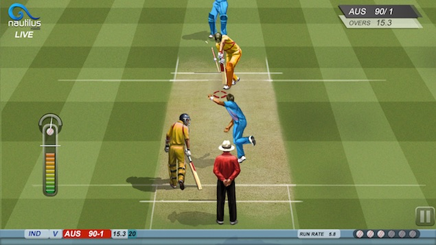 Download a picture of world cup cricket games free
