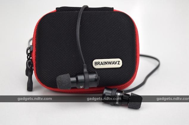 brainwavz_blu-100_box_ndtv.jpg
