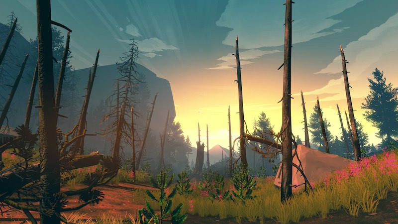 burned_forest_firewatch_campo_santo.jpg