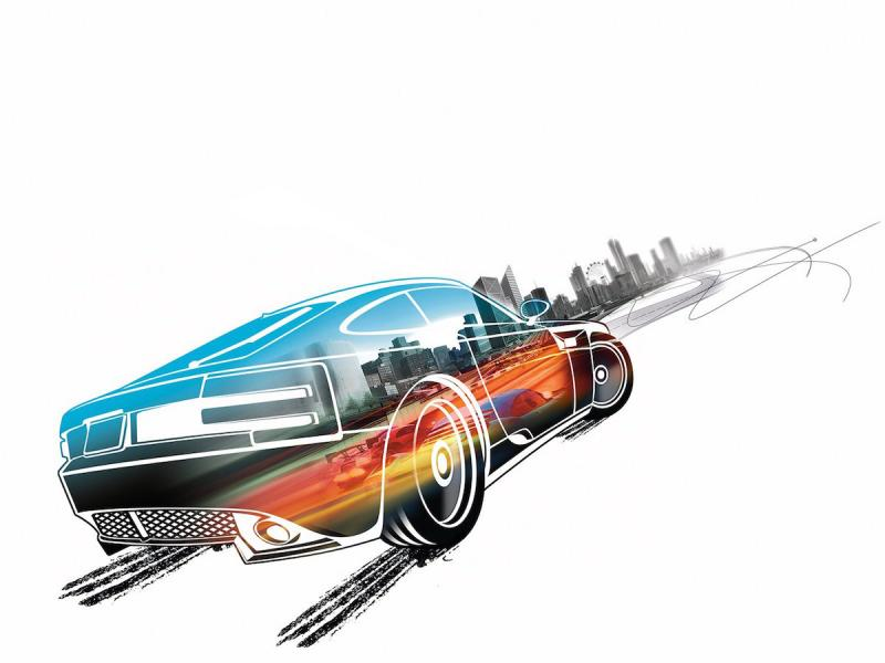 Burnout Paradise Remastered Races Onto PlayStation 4 & Xbox One March 16th