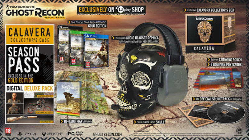 calavera_ghost_recon_wildlands.jpg