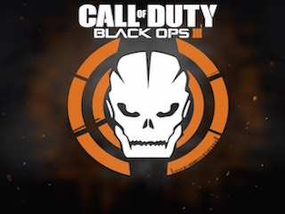 Call of Duty: Black Ops 3 Indian Price and Release Date Confirmed