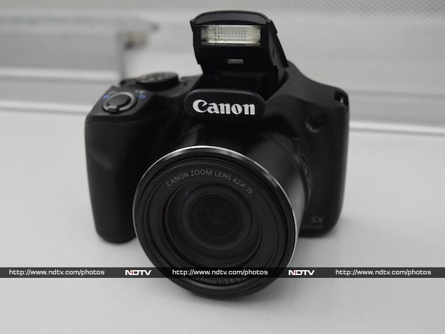 canon_powershot_sx520hs_cover_ndtv.jpg