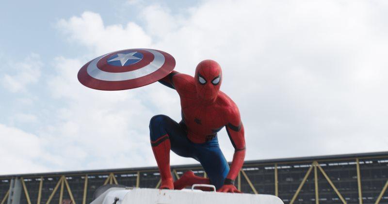 captain-america-civil-war-new-spider-man-01.jpg