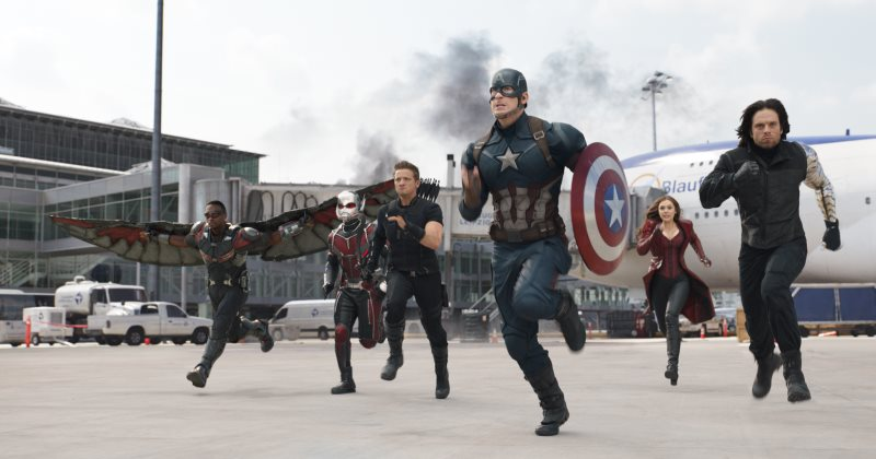 captain-america-civil-war-team-cap-01.jpg