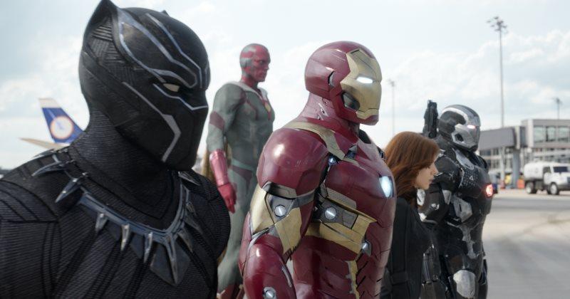 captain-america-civil-war-team-iron-man-01.jpg