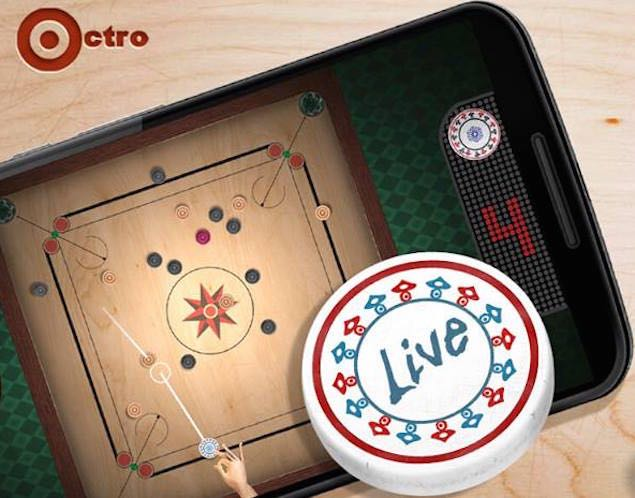 India and International Success With Local Games: Octro's Secret Sauce