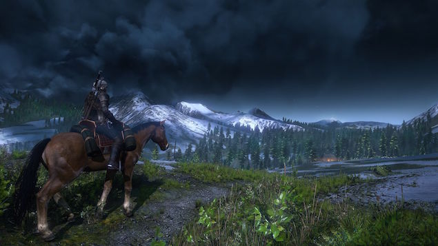 cd_projekt_red_the_witcher_3_horseback.jpg
