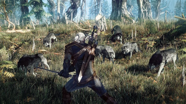 cd_projekt_red_the_witcher_3_wolves.jpg