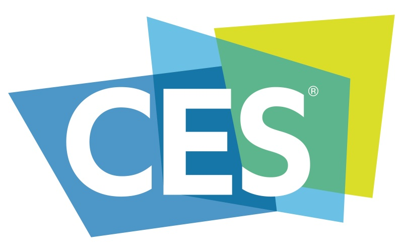 ces_logo_main.jpg